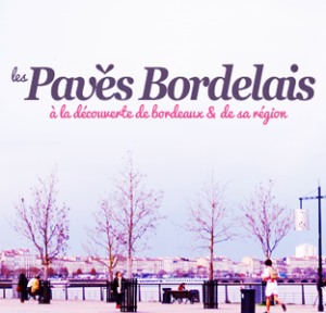 pavés bordelais