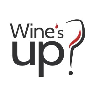 winesup