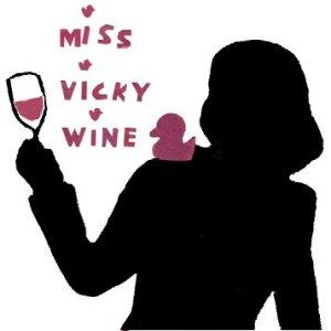 miss-vicky-wine