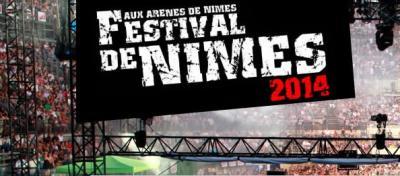103765-guide-des-festivals-2014-le-festival-de-nimes-aux-arenes