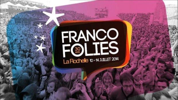 francos2014