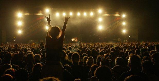 les-festivals-de-musique-de-lete-618x318_13098876158633