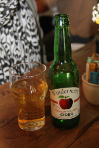 south african cider