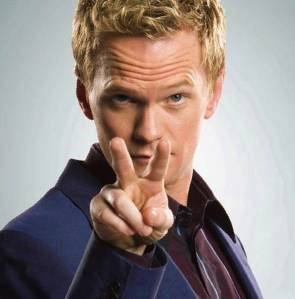 best_barney_stinson_quotes_about_being_awesome