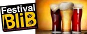 festival bière bordeaux